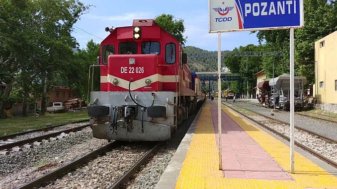 adana konya train times and ticket prices
