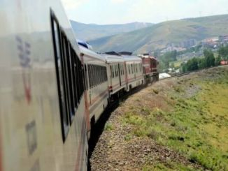 ankara express schedules and guzergahi