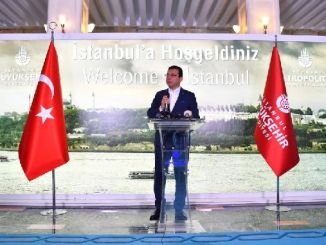 imamoglu brothers will be working on the traffic and recommendations