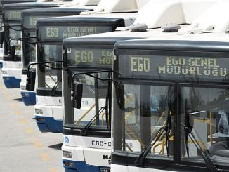 easy access to cemeteries with ego buses