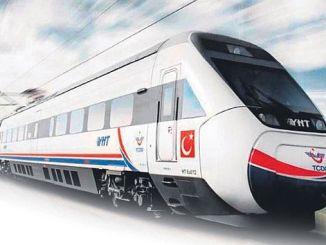 експроприация на парцели в Истанбул за жп линия с пръстеновиден капикуле