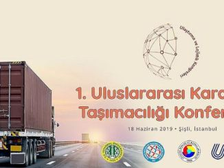 International Conference on Road Transport