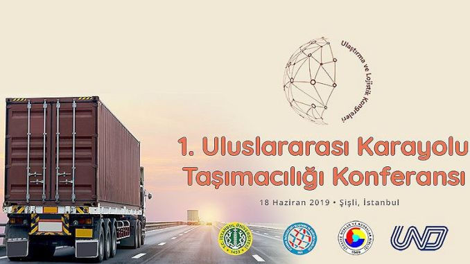 International Conference on Road Transport