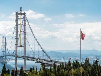 Osmangažu tilts