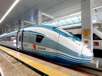additional flights to high-speed trains in Ramadan