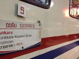 date today june east express erzuruma