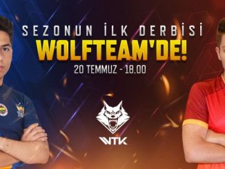 wolfteam turkey excitement will happen in cup derby