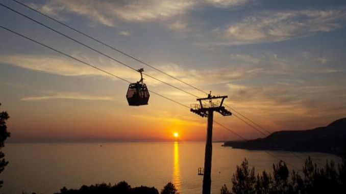 alanya cable car price schedule unlawful