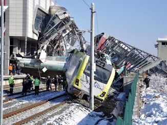 ankara train accident explained the reason