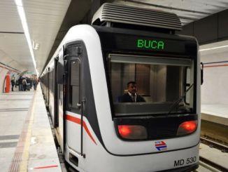 הרכבת התחתית של באקה לאישור הצפוי באה מאנקרה