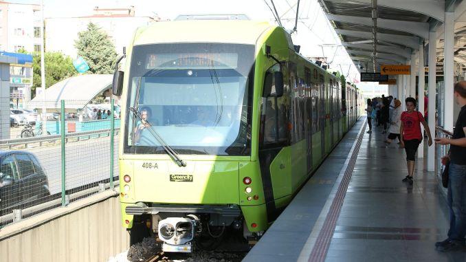 free transportation to exam candidates for scholarship