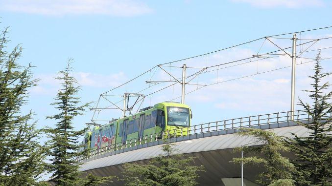 bursar transport signaling setting
