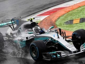 finnish pilot focuses on british grand prix