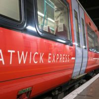 British Railway Company 1 Million Pounds Negligence Penalty