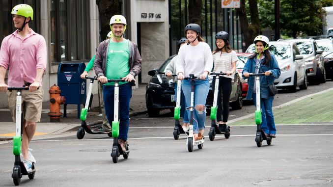 new solution to the traffic of istanbul