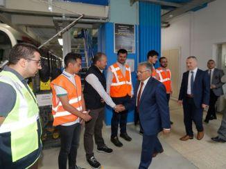 транспорта с кайсери спести милиони лири в домашното производство