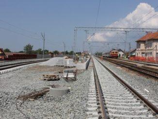 krizevci macaristan siniri demiryolu hatti icin turk firmasi teklif verdi
