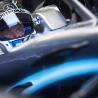 Lewis Hamilton Wins Great Britain Grand Prix