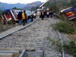 pamukova tren kazasinin uzerinden yil gecti ancak ders alinmadi