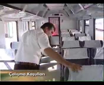 rail system technologies professional presentations video std original
