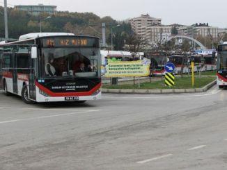 black box period starts on samulas buses