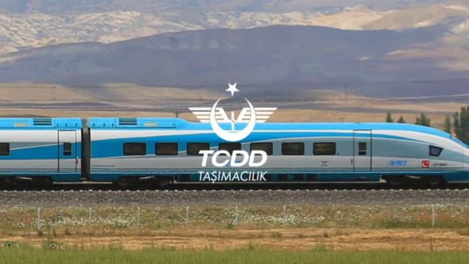 tcdd transportation will get old legal and disabled workers