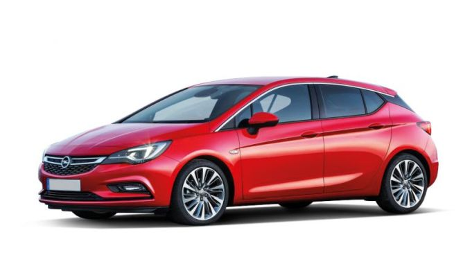 Teb Cetelem da Finance na PSA ga Opel Special Financial