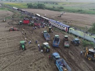 tmmob corlu we want to be punished in the way they deserve in the train accident