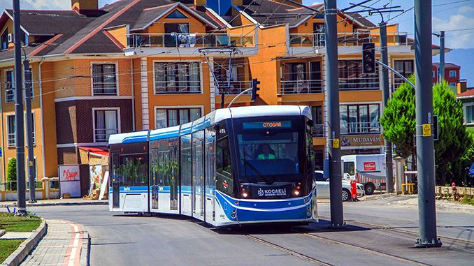 mass transport in july free