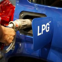 Turkey, the first in Europe in the consumption of LPG in cars
