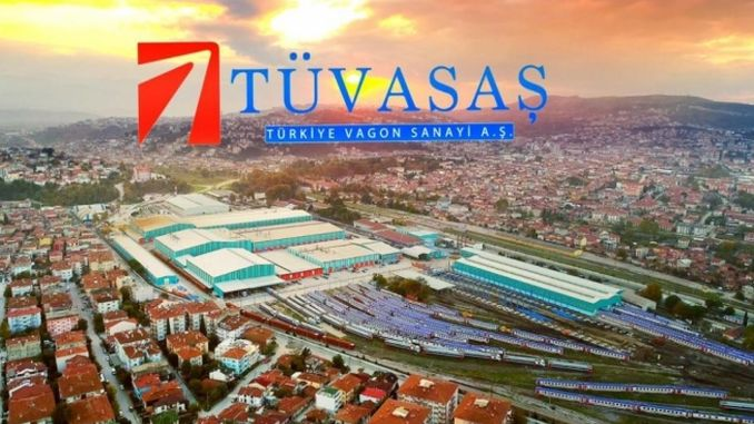 tuvasas will make at least a high school graduate sofor officer and technician scholar