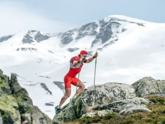 uludag will introduce ultra marathon scholarship to the world