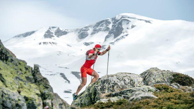 uludag will introduce ultra marathon scholarship to the world