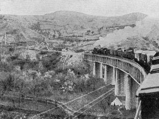 بغداد ریلوے