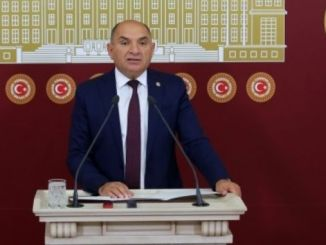 ministry will get the billion-dollar budget for gebze subway