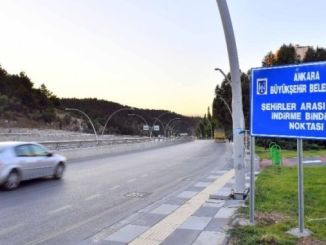 great convenience in the transportation of capital