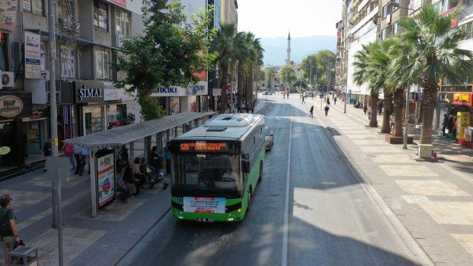 קו אוטובוס חדש ייכנס לשירות באוגוסט