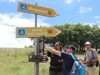 един муниципалитеті Еуразия жол жобасын қолдайды