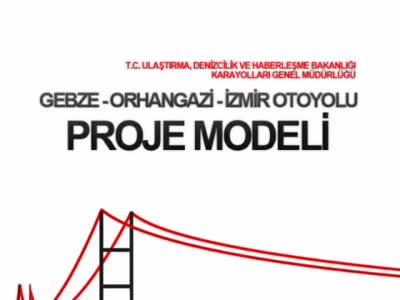 istanbul izmir motorway std original