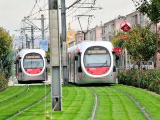 nowa taryfa transportowa w Kayseride