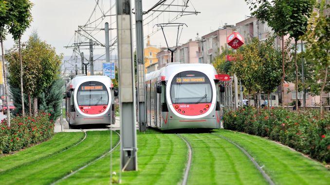 new transportation tariff in kayseride