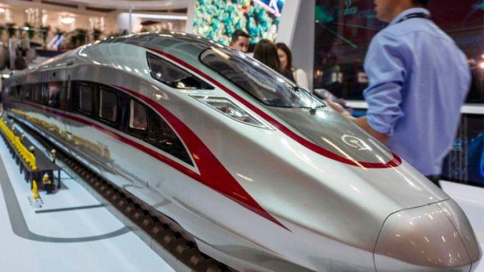 konya will host eurasia rail