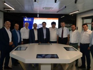 konya and kayseri business world examined btson brand projects