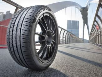 tips for a safer and more economical journey than pirelli