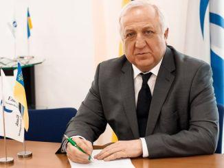 remisión acunere nova tarefa en Ucrania