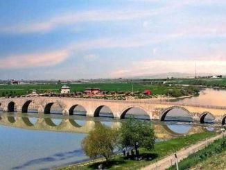 Der historische Tourismus von Murat Koprusu wird gewonnen