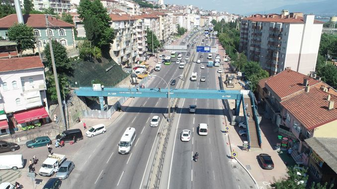 countdown started for renewed cetin emec ust gate