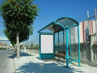 obnavljaju se autobusne stanice