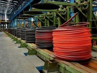 милион тона производње у Кардемиру