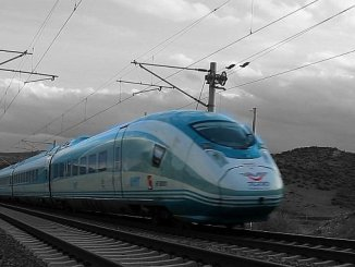 army samsun must meet the steep railway as soon as possible